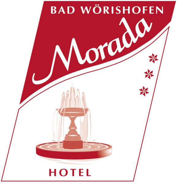 bad wörishofen casino