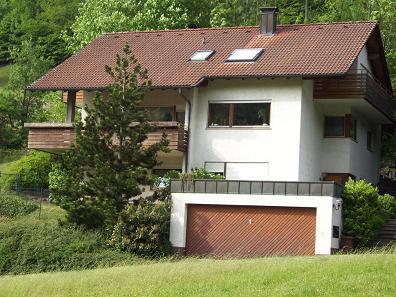 new concept c06cd 55e3e Ferienwohnung Bennet in Schramberg , Ferien-Urlaub ...