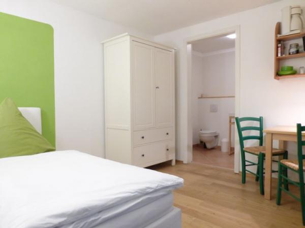zimmer imperia in konstanz ferien urlaub. Black Bedroom Furniture Sets. Home Design Ideas