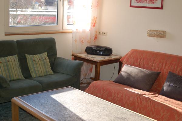 Haus hirschb hl in titisee neustadt ferien urlaub for Wohnzimmer neustadt