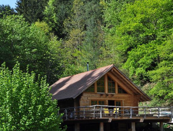 Single urlaub schwarzwald Wandern im Schwarzwald - Schluchtensteig, Westweg