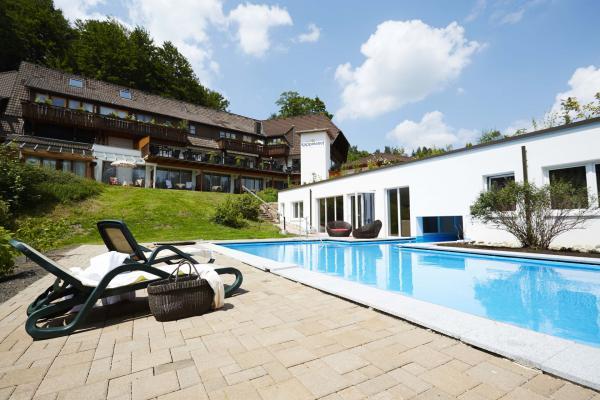 k ppelehof in lauterbach ferien urlaub. Black Bedroom Furniture Sets. Home Design Ideas