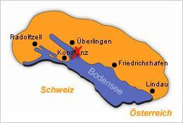 Uhldingen-Mühlhofen