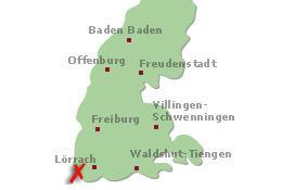 Bad-Bellingen