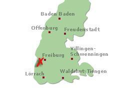 Bad-Krozingen