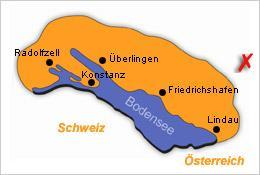 Aulendorf