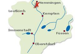 Bad Grönenbach