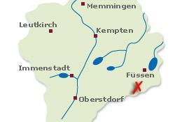 Tannheim
