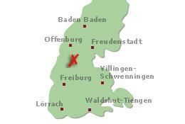 Steinach im Kinzigtal