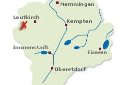 Amtzell