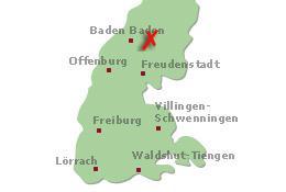 Bad Wildbad