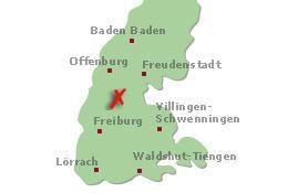 Winden (Elztal)