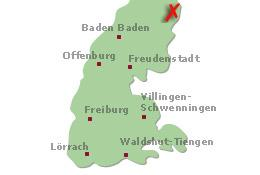 Unterreichnbach