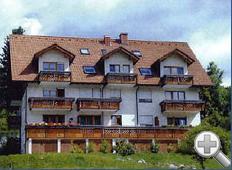 Haus Urseetalblick