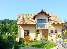 Haus Altenberg