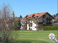 Haus Seebachtal