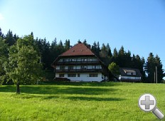 Unterfalkenhof