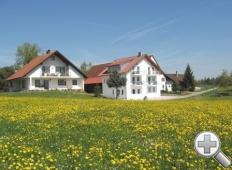 Ferienhof Amann