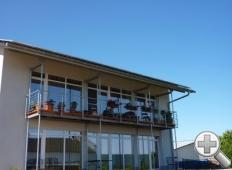 Süds./Balkon/Terra