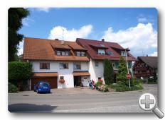 FW - Iznang Bodensee