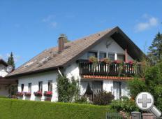 Gästehaus Lenz