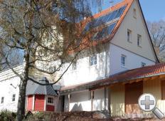 Landhaus Seewald - Auss