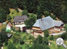 der Storzenhof