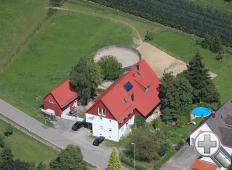 Der Bachäckerhof