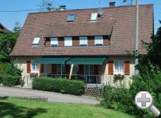 Haus Vollmer