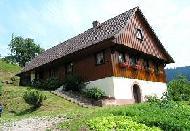 Ferienhaus M�llerbauernhof
