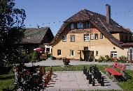 Hotel-Schwarzwald-Kniebis