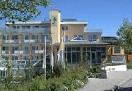 Alla-Fonte Hotel und Tagungshaus
