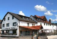 Hotel Werneths Landgasthof Hirschen