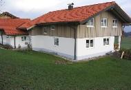 Ferienwohnung Sontheim-Knottenried