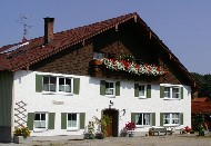 Ferienhof Wassermann
