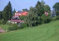Gästehaus Montfort