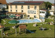 Andante-Hotel-Rust