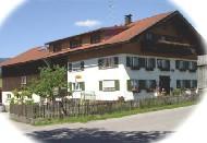 Ferienhof Winkler