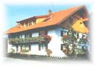 Ferienhaus Riesemann