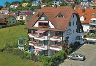 Hotel Seepark-Appartements