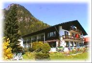 Haus Achtal