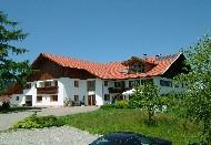 Berghof Kinker