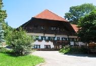 Friedershof