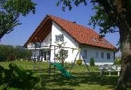 Obstgut Berghof