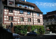 Haus Neustadt