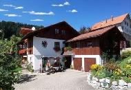 Ferienhaus Thoma