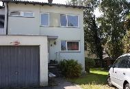 G�stehaus Bodensee