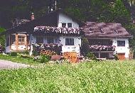 Landhaus Dieterle