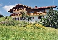 Berghof Lingg