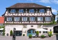 Hotel Der L�wen